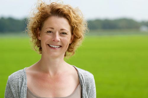 MENOPAUSE AND HORMONE MANAGEMENT