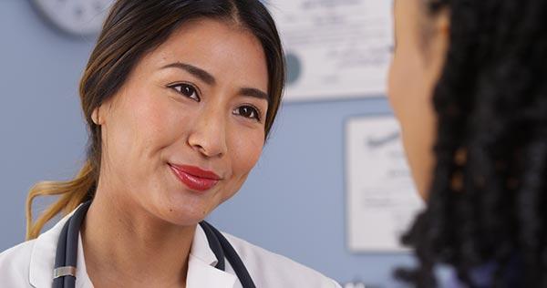 Minimally Invasive Gynecology Surgery
